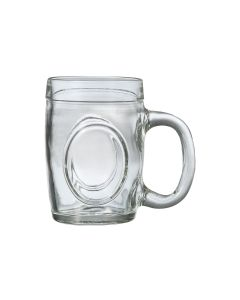 Caneca Chopp 360ml  - Wheaton