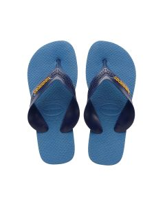Chinelo Havaianas Kids Max Infantil