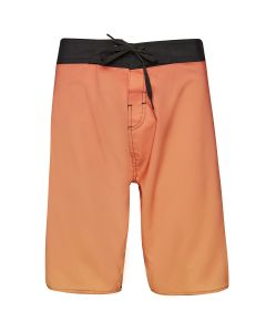 Boardshort Masculino Wollner Degradê