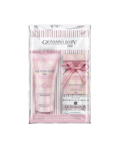 Kit Giovanna Baby Necessaire Classic