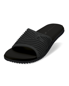 Chinelo Slide Kenner