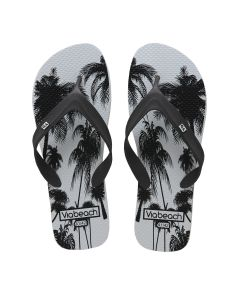Chinelo  Via Beach Coqueiro